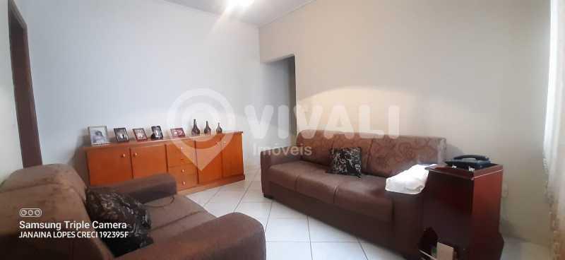 24 - Casa 3 quartos à venda Itatiba,SP - R$ 650.000 - VICA30041 - 23