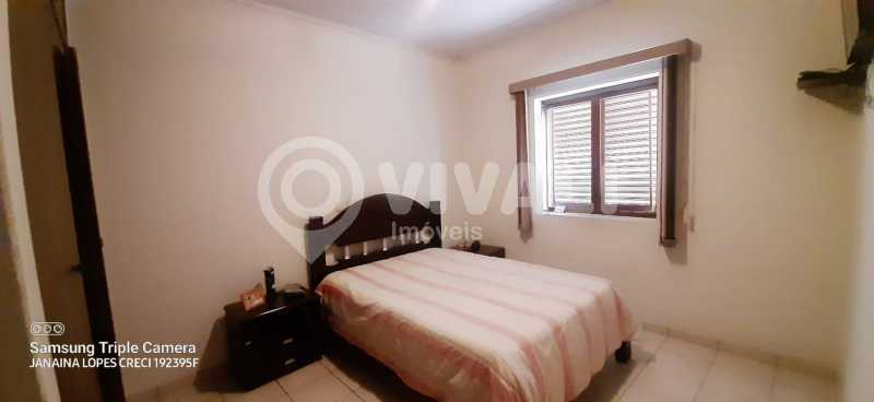 26 - Casa 3 quartos à venda Itatiba,SP - R$ 650.000 - VICA30041 - 21