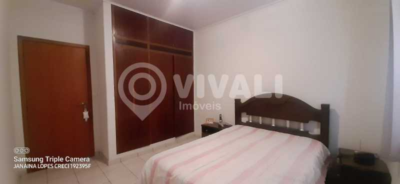 27 - Casa 3 quartos à venda Itatiba,SP - R$ 650.000 - VICA30041 - 22