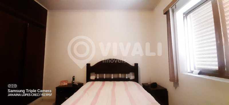 28 - Casa 3 quartos à venda Itatiba,SP - R$ 650.000 - VICA30041 - 20