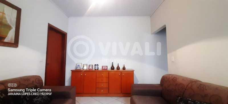 256 - Casa 3 quartos à venda Itatiba,SP - R$ 650.000 - VICA30041 - 26