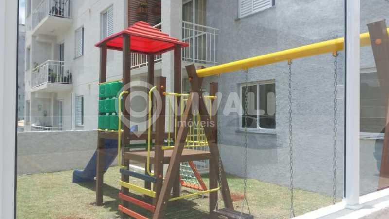 0bbb2ee7-a8cc-4ffd-af4f-2ffe8f - Apartamento 2 quartos à venda Itatiba,SP - R$ 278.000 - VIAP20094 - 11