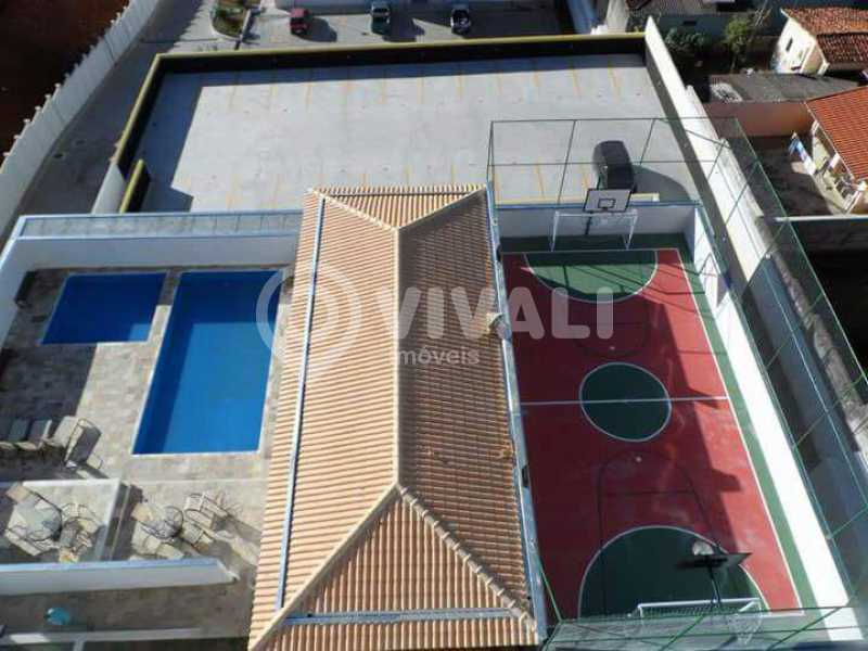 03d673f5-99bd-4869-ada1-9aa875 - Apartamento 2 quartos à venda Itatiba,SP - R$ 278.000 - VIAP20094 - 10