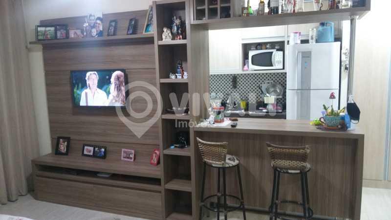3a8122ee-4ec6-4738-a1f0-ec1fac - Apartamento 2 quartos à venda Itatiba,SP - R$ 278.000 - VIAP20094 - 3