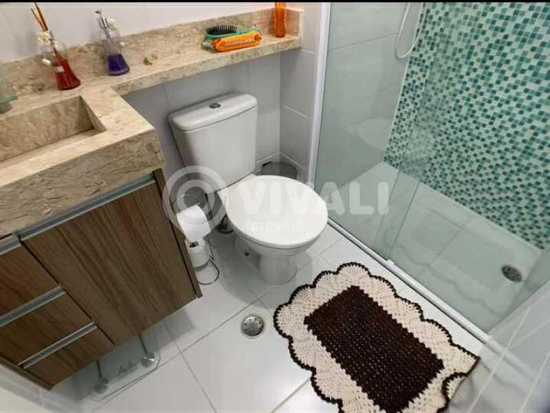 5d6c808b-f6df-4dce-b6d8-e64a56 - Apartamento 2 quartos à venda Itatiba,SP - R$ 278.000 - VIAP20094 - 6