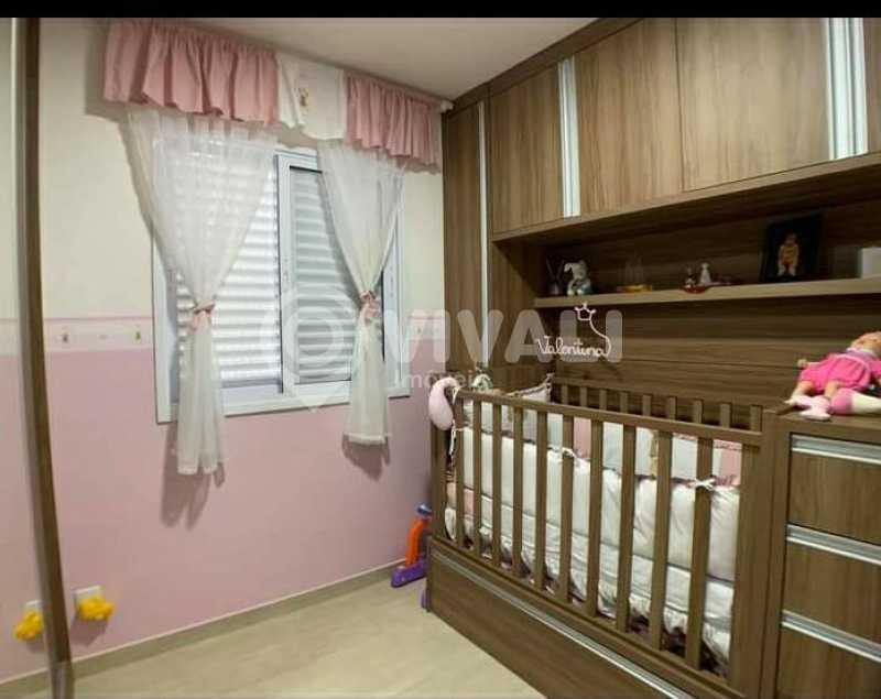 9c3f1d35-5a65-490e-bc60-eb484f - Apartamento 2 quartos à venda Itatiba,SP - R$ 278.000 - VIAP20094 - 7