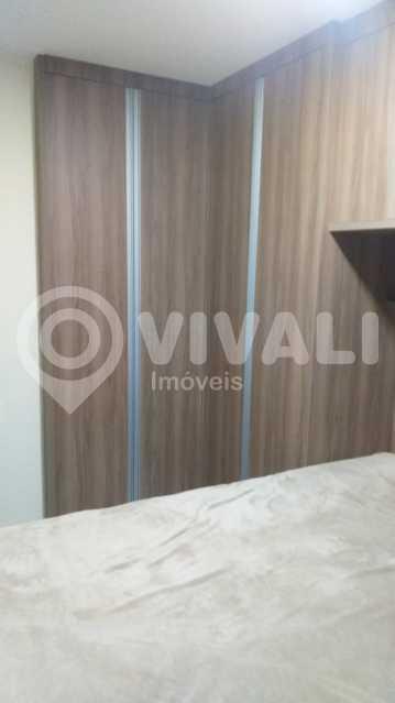 89860e9e-eca0-480e-9e44-94f6ca - Apartamento 2 quartos à venda Itatiba,SP - R$ 278.000 - VIAP20094 - 9