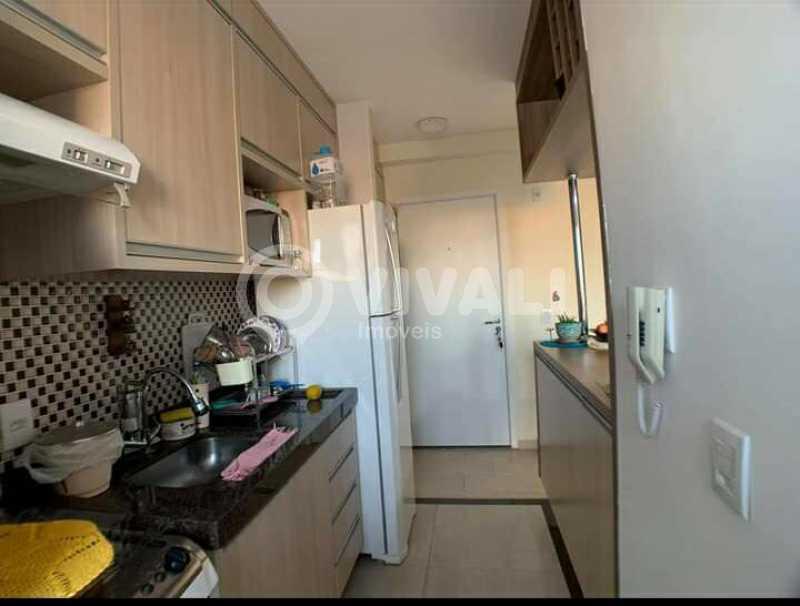 542170b4-f0ae-4534-b1a3-26f501 - Apartamento 2 quartos à venda Itatiba,SP - R$ 278.000 - VIAP20094 - 4
