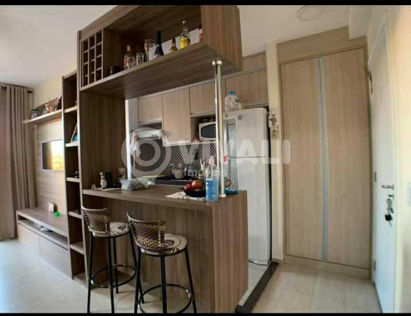 f00f4455-fc31-434c-a970-212c75 - Apartamento 2 quartos à venda Itatiba,SP - R$ 278.000 - VIAP20094 - 1