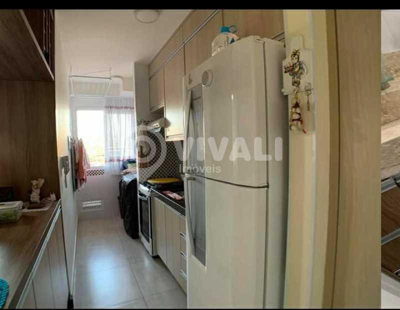 b26e5028-9cbb-4bda-b0ad-512a51 - Apartamento 2 quartos à venda Itatiba,SP - R$ 278.000 - VIAP20094 - 5
