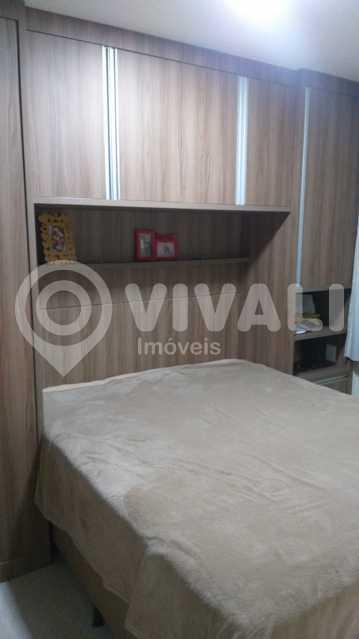 1f5572fd-7924-4133-bd1d-ff0d7a - Apartamento 2 quartos à venda Itatiba,SP - R$ 278.000 - VIAP20094 - 8
