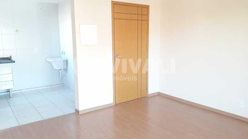 WhatsApp Image 2021-07-29 at 1 - Apartamento 2 quartos para alugar Itatiba,SP - R$ 925 - VIAP20095 - 1