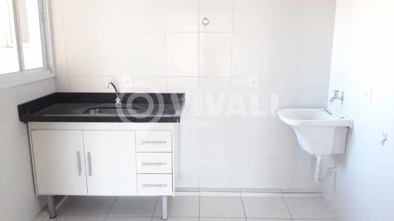 WhatsApp Image 2021-07-29 at 1 - Apartamento 2 quartos para alugar Itatiba,SP - R$ 925 - VIAP20095 - 4