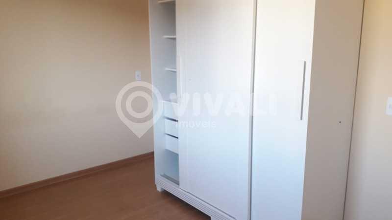 WhatsApp Image 2021-07-29 at 1 - Apartamento 2 quartos para alugar Itatiba,SP - R$ 925 - VIAP20095 - 6