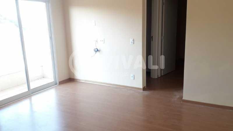 WhatsApp Image 2021-07-29 at 1 - Apartamento 2 quartos para alugar Itatiba,SP - R$ 925 - VIAP20095 - 8