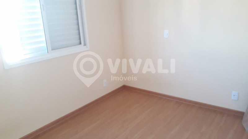 WhatsApp Image 2021-07-29 at 1 - Apartamento 2 quartos para alugar Itatiba,SP - R$ 925 - VIAP20095 - 7
