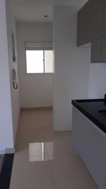 1d9d031d-021d-479b-a65e-d37dff - Apartamento 2 quartos à venda Itatiba,SP - R$ 260.000 - AP0703 - 7