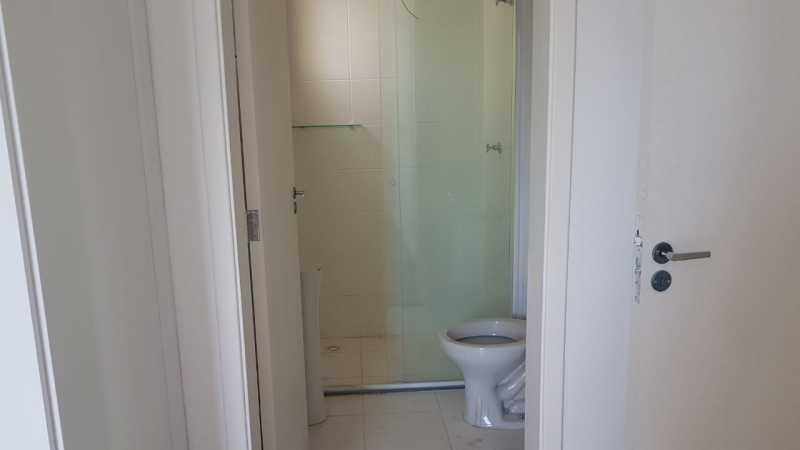 05ec4176-406e-4d47-acb0-afaf45 - Apartamento 2 quartos à venda Itatiba,SP - R$ 260.000 - AP0703 - 8