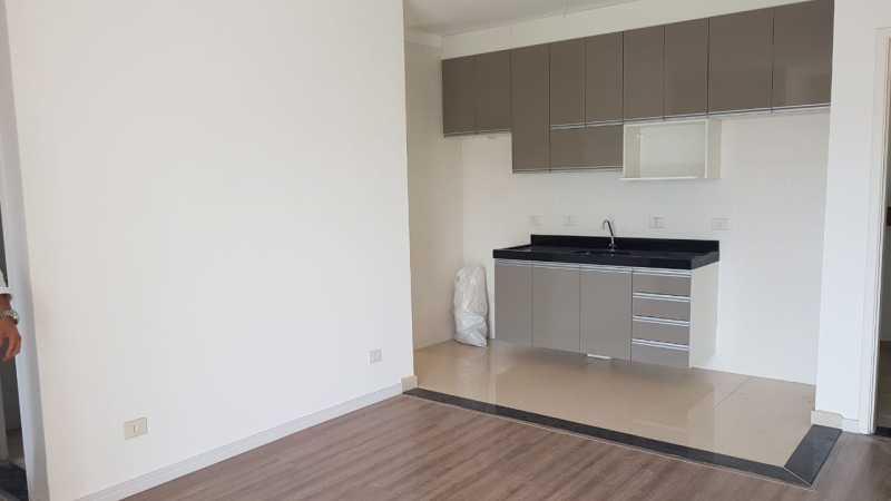 6d735e9f-d786-4a3c-865b-b382cd - Apartamento 2 quartos à venda Itatiba,SP - R$ 260.000 - AP0703 - 1