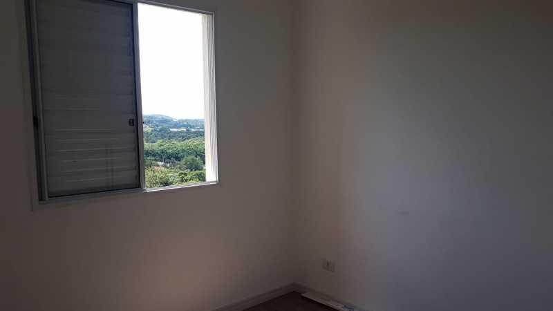 7fce6ac3-5e0d-4c4d-a150-c95433 - Apartamento 2 quartos à venda Itatiba,SP - R$ 260.000 - AP0703 - 9