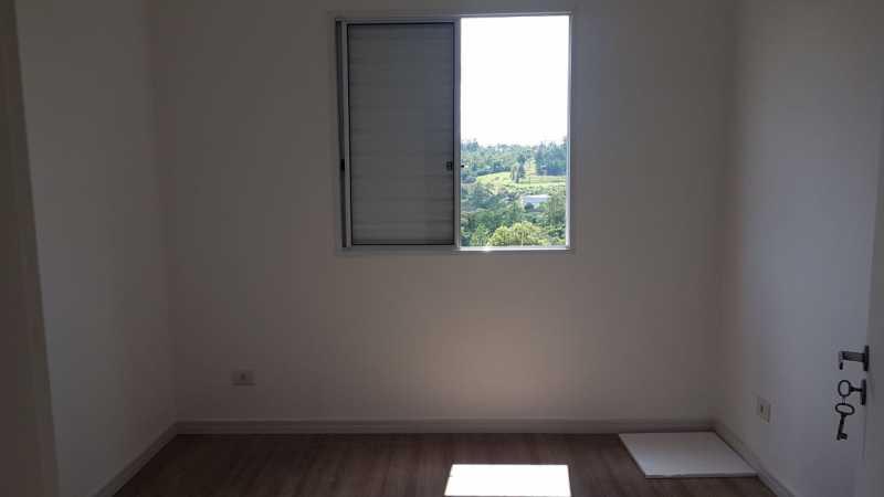 e4bec6ba-ec60-4374-8c86-fc180b - Apartamento 2 quartos à venda Itatiba,SP - R$ 260.000 - AP0703 - 10