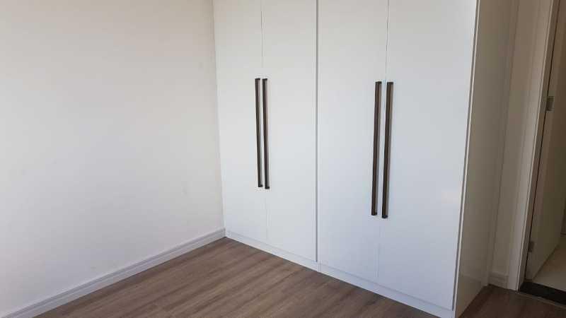 e5699c2a-7f51-4e1a-b982-796819 - Apartamento 2 quartos à venda Itatiba,SP - R$ 260.000 - AP0703 - 11