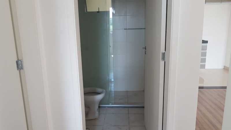 f8bab77c-fcc6-4539-a444-e168b2 - Apartamento 2 quartos à venda Itatiba,SP - R$ 260.000 - AP0703 - 12