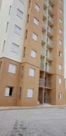 FOTO19 - Apartamento 2 quartos à venda Itatiba,SP - R$ 260.000 - AP0703 - 3