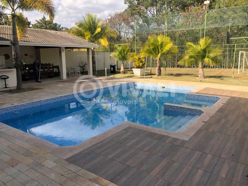 2e7938bc-62f9-4bb0-9052-6955d4 - Casa em Condomínio 4 quartos à venda Itatiba,SP - R$ 2.500.000 - VICN40083 - 28