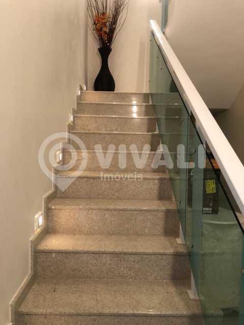 2f73188f-929b-49b3-a969-57daeb - Casa em Condomínio 4 quartos à venda Itatiba,SP - R$ 2.500.000 - VICN40083 - 24