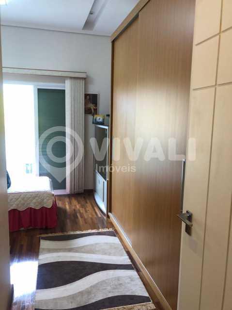 03e0bf43-6a2a-4585-8db9-97c038 - Casa em Condomínio 4 quartos à venda Itatiba,SP - R$ 2.500.000 - VICN40083 - 22