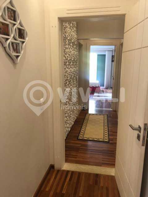 3a5bea62-cacd-45fe-aa74-303c24 - Casa em Condomínio 4 quartos à venda Itatiba,SP - R$ 2.500.000 - VICN40083 - 14