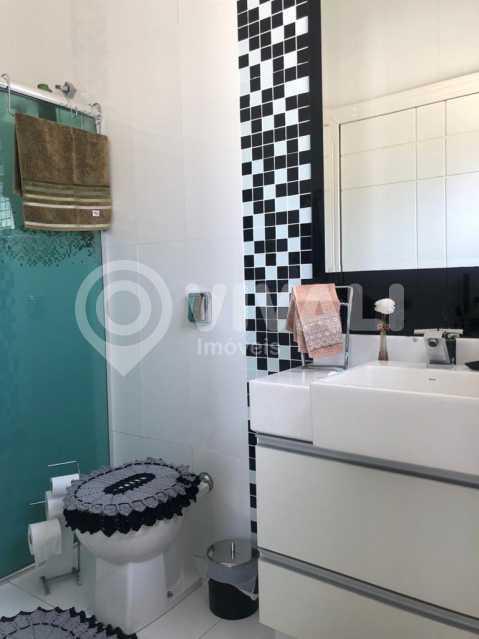 5afe81b8-fad8-4102-975e-126bf5 - Casa em Condomínio 4 quartos à venda Itatiba,SP - R$ 2.500.000 - VICN40083 - 21