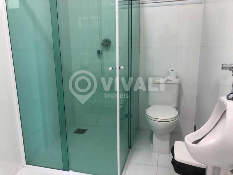 5e1b1ecf-f6e0-45af-a71f-3d1120 - Casa em Condomínio 4 quartos à venda Itatiba,SP - R$ 2.500.000 - VICN40083 - 27