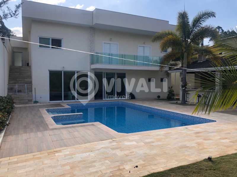 6e3a7770-e74c-4d4d-a126-2fe36c - Casa em Condomínio 4 quartos à venda Itatiba,SP - R$ 2.500.000 - VICN40083 - 30