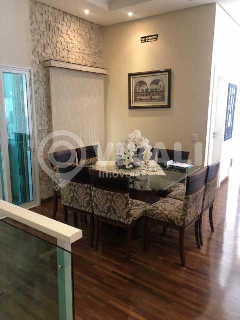 8d68e232-b764-4fdf-ad54-6cc5a0 - Casa em Condomínio 4 quartos à venda Itatiba,SP - R$ 2.500.000 - VICN40083 - 8