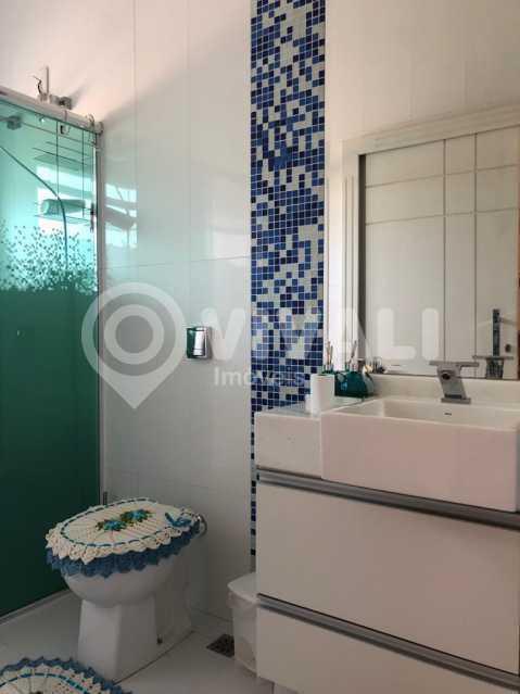 19f045af-e240-45cb-b40e-66261d - Casa em Condomínio 4 quartos à venda Itatiba,SP - R$ 2.500.000 - VICN40083 - 23
