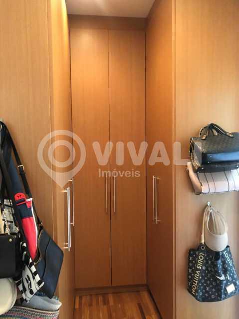 188f8531-a39e-4a35-8acb-975b8e - Casa em Condomínio 4 quartos à venda Itatiba,SP - R$ 2.500.000 - VICN40083 - 17