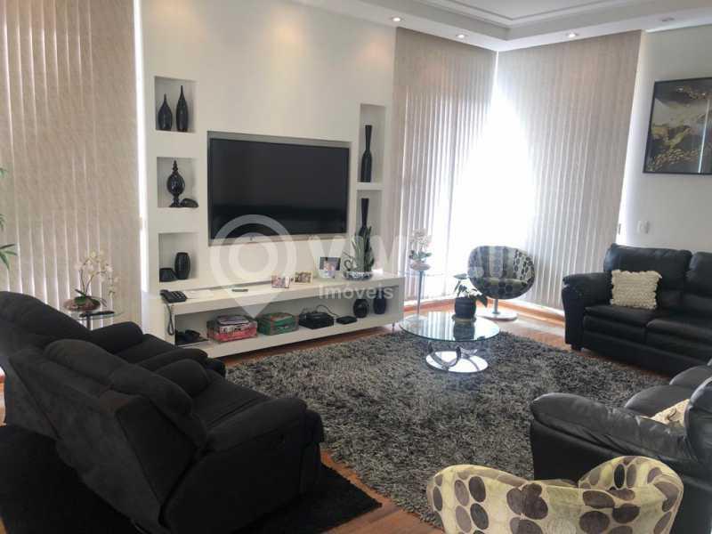 371d927b-128d-4ed4-acc7-c19538 - Casa em Condomínio 4 quartos à venda Itatiba,SP - R$ 2.500.000 - VICN40083 - 4