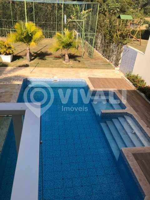 766af70a-5fae-4684-a8cb-613b7f - Casa em Condomínio 4 quartos à venda Itatiba,SP - R$ 2.500.000 - VICN40083 - 29