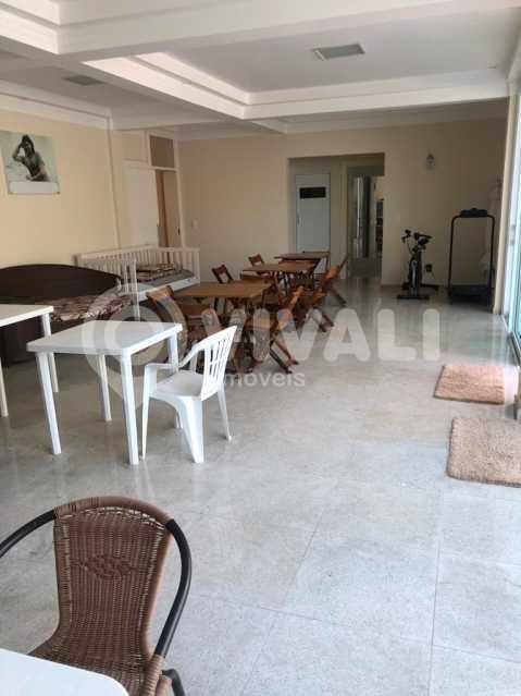 802e8a84-e95a-4a27-b43e-2a0fe8 - Casa em Condomínio 4 quartos à venda Itatiba,SP - R$ 2.500.000 - VICN40083 - 25