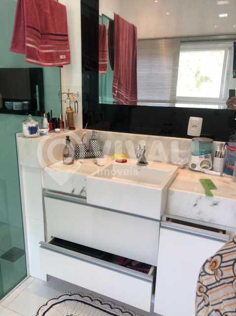 808fb182-99e1-469e-9cbc-0584ec - Casa em Condomínio 4 quartos à venda Itatiba,SP - R$ 2.500.000 - VICN40083 - 18