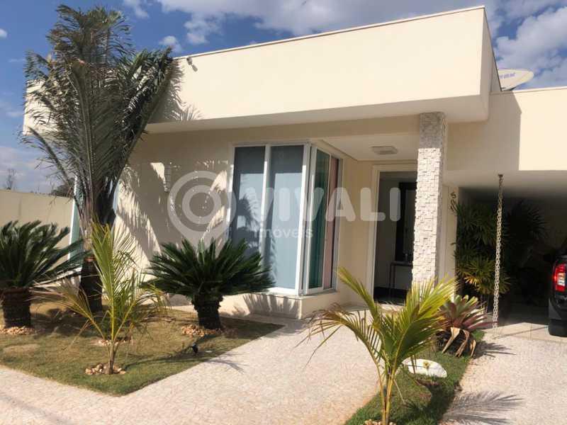 3967ea15-07c7-4bfb-b608-5632c9 - Casa em Condomínio 4 quartos à venda Itatiba,SP - R$ 2.500.000 - VICN40083 - 3