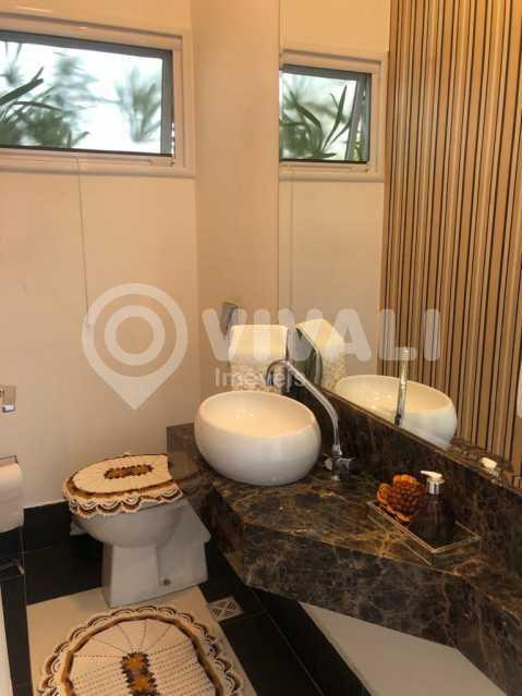 54528cb5-7f3e-4902-b0ca-5efc8e - Casa em Condomínio 4 quartos à venda Itatiba,SP - R$ 2.500.000 - VICN40083 - 9