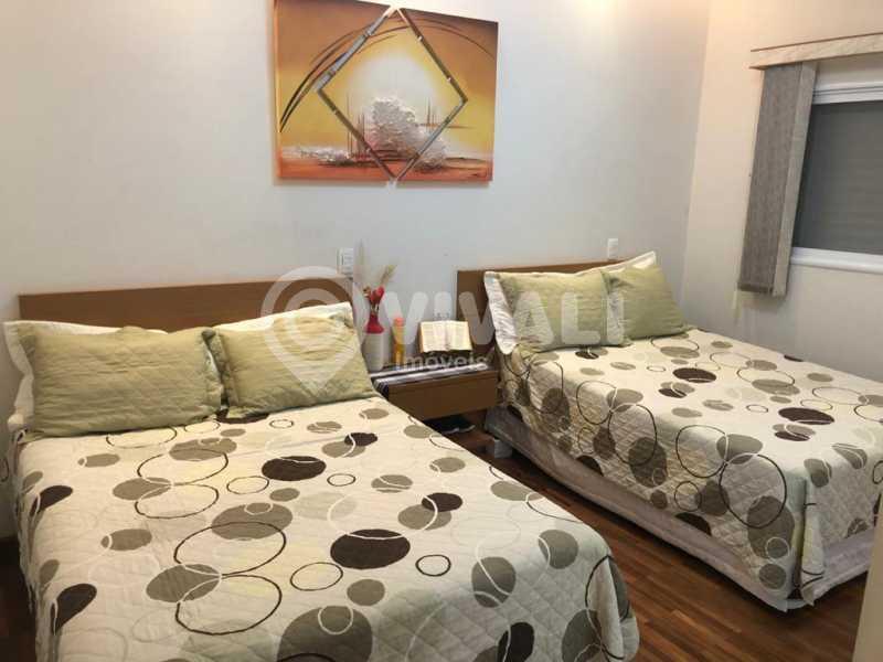 736312be-babd-475c-8bed-1c61d7 - Casa em Condomínio 4 quartos à venda Itatiba,SP - R$ 2.500.000 - VICN40083 - 20