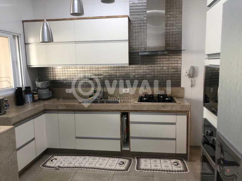 a57fc411-c4c9-4c23-ba59-775919 - Casa em Condomínio 4 quartos à venda Itatiba,SP - R$ 2.500.000 - VICN40083 - 10