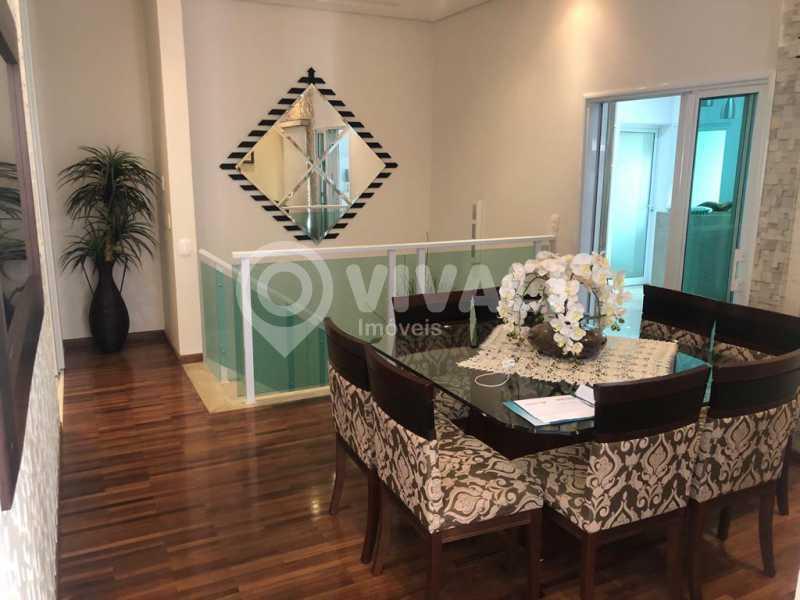 b95d5d12-aacc-4b3a-9365-6ff648 - Casa em Condomínio 4 quartos à venda Itatiba,SP - R$ 2.500.000 - VICN40083 - 7