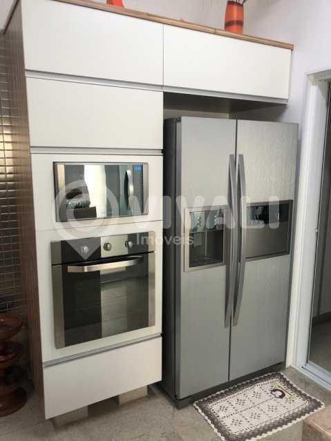 ea9cb25b-c7c7-4658-ad25-ffe581 - Casa em Condomínio 4 quartos à venda Itatiba,SP - R$ 2.500.000 - VICN40083 - 11