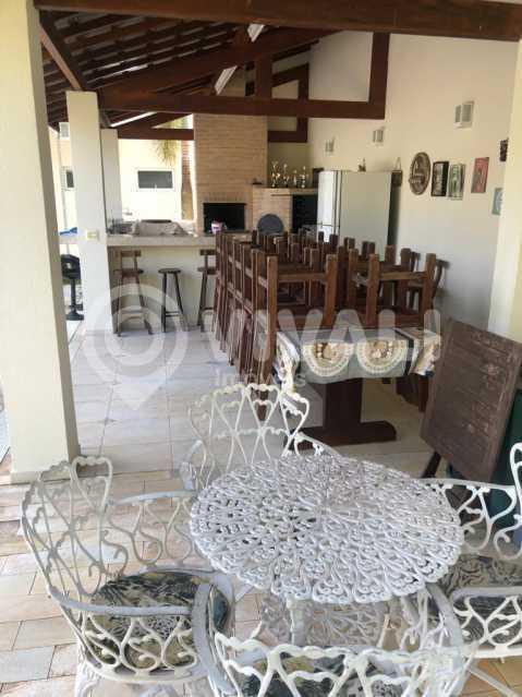 bf761665-a778-4041-b27f-6d75b9 - Casa em Condomínio 4 quartos à venda Itatiba,SP - R$ 2.500.000 - VICN40083 - 31