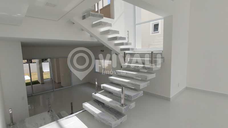 Escada - Casa em Condomínio 3 quartos à venda Itatiba,SP - R$ 1.600.000 - VICN30154 - 5